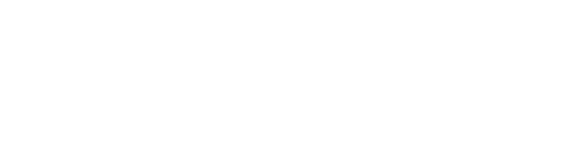 Peace Water Winery